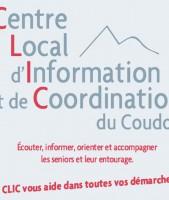 centre-local-information-coordination