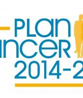 plan-cancer