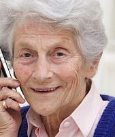 telephone-portable-personnes-agees