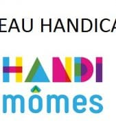 RESEAU hANDIMOMES